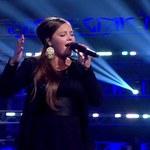 """""""The Voice Of Poland"""": Aleksandra Nizio w przeboju Adele"""