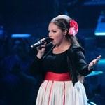 """""""The Voice of Poland"""": Aleksandra Nizio zwyciężczynią programu"""