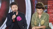 """""""The Voice of Poland"""": Andrzej Piaseczny narzeka na Edytę Górniak?"""