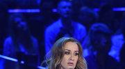 """""""The Voice of Poland"""": Ania Deko w półfinale. Kolejny błąd Grzegorza Hyżego?"""