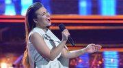 """""""The Voice Of Poland"""": Awansowała, bo gra w serialu?"""
