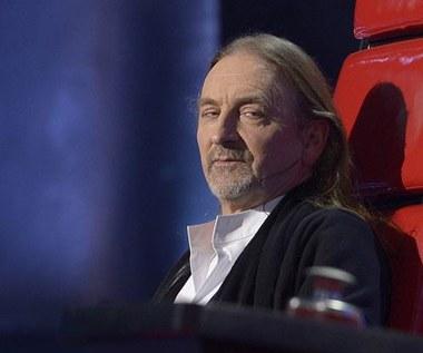 """""""The Voice Of Poland"""": Będą przetasowania w jury!"""
