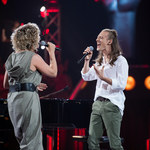 """The Voice of Poland"": Bitwy na start. Arnold Kłymkiw odpadł z programu"