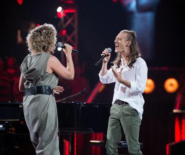 """""""The Voice of Poland"""": Bitwy na start. Arnold Kłymkiw odpadł z programu"""