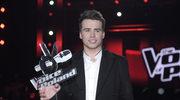 """""""The Voice of Poland"""": Czy Krzysztof Iwaneczko zasłużył na wygraną?"""