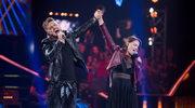 """""""The Voice of Poland"""": Daria Reczek i Alicja Szemplińska zachwyciły. Kto przeszedł do nokautu?"""