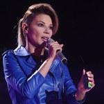 """""""The Voice Of Poland"""": Edycie Górniak puszczają nerwy?"""