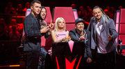 """""""The Voice of Poland"""": Jaką nagrodę otrzyma zwycięzca dziesiątej edycji?"""