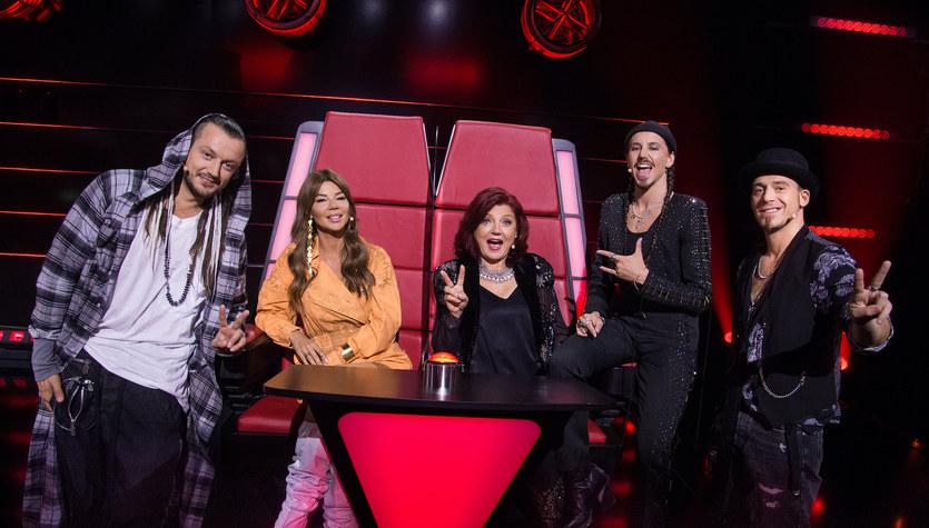 """""""The Voice of Poland"""": Julianna Olańska pożegnała się z programem. Kto zachwycił podczas bitew?"""