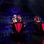 """""""The Voice Of Poland"""": Kto tym razem zachwycił jurorów?"""