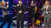 """""""The Voice of Poland"""": Kto wygra dziewiątą edycję programu?"""