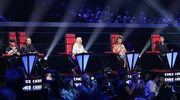 """The Voice of Poland"": Kto wygra finał programu?"