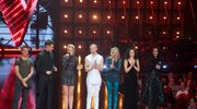 """The Voice of Poland"": Kto wygra w finale?"
