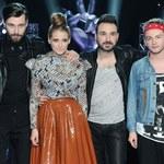 """""""The Voice Of Poland"""": Luz tak, rywalizacja nie"""