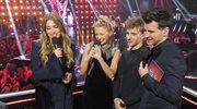 """""""The Voice of Poland"""": Marcelina Zawadzka jednak odchodzi"""