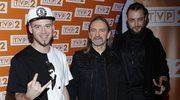 """""""The Voice of Poland"""": Marek Piekarczyk kontra Baron i Tomson"""