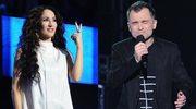 """""""The Voice Of Poland"""": """"Michał Rudaś dobrze zaśpiewał, ale..."""""""