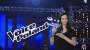 """""""The Voice of Poland"""": Najlepsi i najciekawsi obcokrajowcy w programie"""