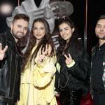 """""""The Voice of Poland"""":  Niedopracowane single? Uczestnicy wyjaśniają"""