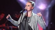 """The Voice Of Poland"": Niespodzianka w finale!"
