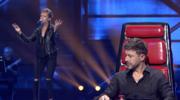 """""""The Voice of Poland"""": Odrzucenie Anny Cyzon to największy błąd tej edycji?"""