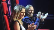 """""""The Voice of Poland"""": Patrycja Markowska powraca?"""