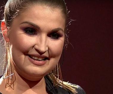 """""""The Voice of Poland"""": Pierwsze rozstrzygnięcia. Karolina Leszko odpadła z programu"""