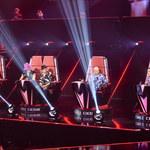 """""""The Voice of Poland"""": Pierwszy odcinek na żywo za nami. Kto odpadł z programu?"""