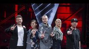 """The Voice of Poland"": Podsumowujemy odcinki castingowe"
