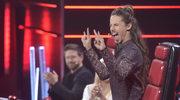 """""""The Voice of Poland"""" powraca jesienią 2018 r. Ruszają castingi"""