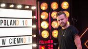 """""""The Voice of Poland"""": Tadeusz Seibert dostrzeżony za granicą! Wygra show TVP?"""
