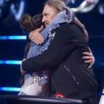"""""""The Voice of Poland"""": Uczestniczka zrezygnowała z programu. Wiadomo, dlaczego!"""