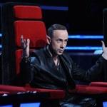 """""""The Voice Of Poland"""" wróci na antenę?"""