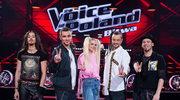 """""""The Voice of Poland"""": Zaskakująca decyzja Bednarka. O czym zapomniał?"""