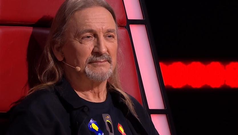 """""""The Voice of Poland"""": Zaskakująca decyzja Marka Piekarczyka i łzy Steczkowskiej. Kto awansował dalej?"""