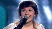 """The Voice Of Poland"": Zdemoralizują niewinną 18-latkę?"