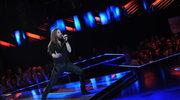 """The Voice of Poland"": Znamy finalistów! Sabina Mustaeva poza programem"