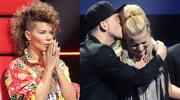 """The Voice of Poland"" znika z anteny TVP! Jurorzy show stracą pracę"