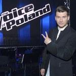 """The Voice of Poland"" zostaje? TVP chce kolejnej edycji"