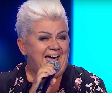 """""""The Voice Senior 2"""": Osobista tragedia uczestniczki show"""