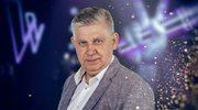 """""""The Voice Senior"""": Andrzej Zagdański wyznał miłość Urszuli Dudziak"""