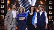 """The Voice Senior"" hitem TVP2, stacja nokautuje konkurencję"