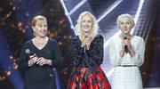 """""""The Voice Senior"""": Kim są siostry Szydłowskie?"""