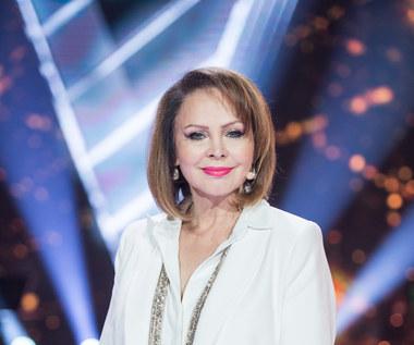 """""""The Voice Senior"""": Koleżanka Trojanowskiej w programie. Jak zareagowała trenerka?"""
