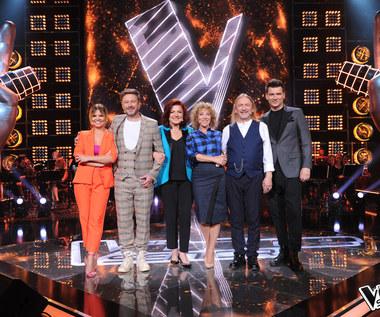 """""""The Voice Senior"""": Ruszyły nagrania pierwszej edycji"""