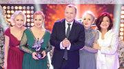 """""""The Voice Senior"""": Siostry Szydłowskie wygrały pierwszą edycję. Jacek Kurski z niespodzianką"""