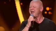 """""""The Voice Senior"""": Waldemar Wiśniewski miał być wokalistą grupy Perfect"""