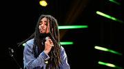 """The Wailers z potomkami Boba Marleya. Zobacz teledysk """"One World, One Prayer"""""""