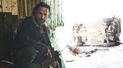 """""""The Walking Dead"""": Andrew Lincoln odejdzie z serialu?"""