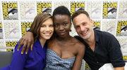 """""""The Walking Dead"""": Andrew Lincoln potwierdza swoje odejście z serialu"""